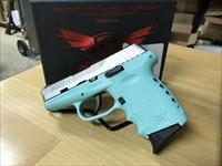 SCCY 9MM             FREE SHIPPING