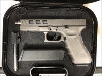 Glock 22/17 Conversion Package