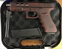 Glock 17/22 Conversion Package