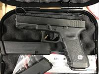 POLICE TRADE IN GLOCK 22 USED SHIPS FREE NO CC FEE