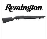 REMINGTON 887 NITRO MAG TACTICAL