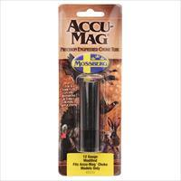 Mossberg 835/935 12Ga Accu-Mag Choke Tube Modified