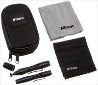 Nikon Lens Pen Pro Cleaning Kit NEW
