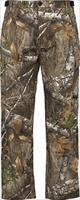 Scentblocker Men's 6-Pocket Pants, Realtree Edge Large - CP-153-LG