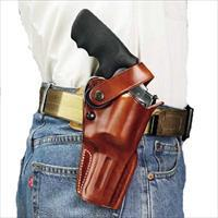 Galco DAO Holster 6