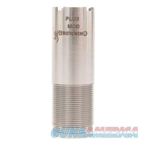 Browning Invector Plus 20Ga Mod Choke Tube 1130775