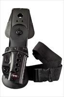 Fobus Right Hand Tactical Thigh Rig 1-3/4  TTRB134