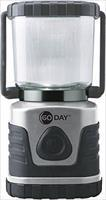 Ultimate Survival 60 Day Duro LED Lantern