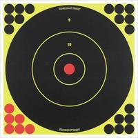 Birchwood Casey Shoot N C Targets 12PK