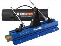 Wicked Edge GO Knife Sharpener with Deluxe Bag - WE52