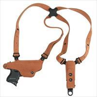 Galco Classic Lite Shoulder Holster XD-S