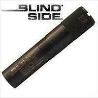 Carlson Benelli Crio Plus 12 Ga Blind Side Choke