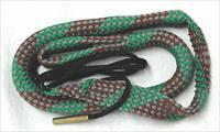 Hoppe's Bore Snake Cleaner .40 40 S&W and .41 Caliber Pistol - 24003