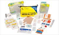 Adventure Medical Ultralight First Aid Kit