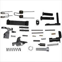 DPMS AR-15 Lower Parts Kit NEW