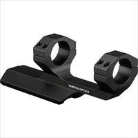 Vortex Optics Sport Series Cantilever Mount 1