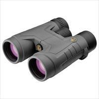 Leupold BX-2 Acadia 42MM Binocular Shadow Gray