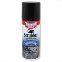 Birchwood Casey Synthetic Safe Gun Scrubber