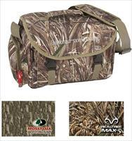 Banded Air II Blind Bag, Bottomland Camo - B08019