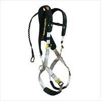 Robinson Tree Spider Safety Harness L/XL TSSH20