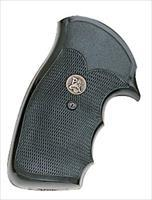 Pachmayr Gripper Grip Colt Diamondback CD-G 02513