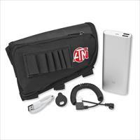 ATN Extended Life Battery Pack ACMUBAT160 NEW