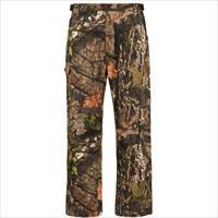 Scentblocker Men's 6-Pocket Pants, Mossy Oak Country X-Large - CP-082-XL