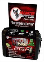 Predator Tactics Red Predator/ Hog Light 97387.002