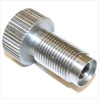 CVA Blackhorn QR Breech Plug for Optima, Wolf