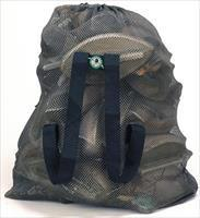 "Greenhead Gear Pothole Decoy Bag, 30x38"", Mesh - 80021"
