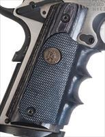 Pachmayr American Legend Grip Full Size 1911 00433