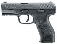 Walther Creed 9MM 9 mm 4