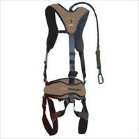 Robinson Tree Spider Venom Safety Harness TSVH