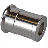 Mec Powder Bushing Reloading Accessory #34 - 5034