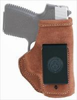 Galco Stow-N-Go ITP Holster 1911 Colt Kimber