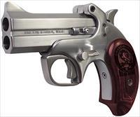"Bond Arms Snakeslayer 45 Colt 410 Ga NIB 3.5""BBL"