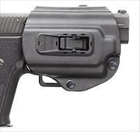 Viridian Tacloc Holster For Walther PPQ