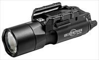 Surefire X300U Handgun Light 600 Lumen