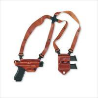 Galco Miami Classic II Shoulder Holster Colt 1911