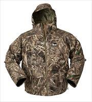 Banded White River Wader Jacket 2XL