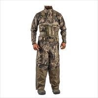 Banded RedZone Wader Timber Size 10