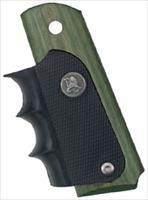 Pachmayr American Legend Grip for Colt 1911, 00432