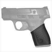 Pachmayr Smith & Wesson M&P Shield Grip Glove