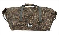 Banded Arc Welded Wader Bag Max-5 - B08104