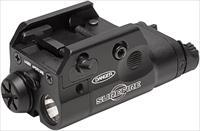 SureFire Ultra Compact LED Light Laser Combo XC2-A