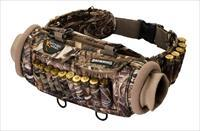 Browning Wicked Wing Insulated Handwarmer Realtree Max-5 129222