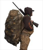"Greenhead Gear Standard Mesh Decoy Bag 30x50"" 80031"