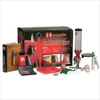 Hornady Lock-N-Load Classic Reloading Kit - 085003
