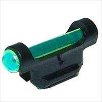 Benelli Ethos Green Front Bead Sight - 60378