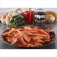 CMMG Tactical Bacon Fully Cooked 9 Oz